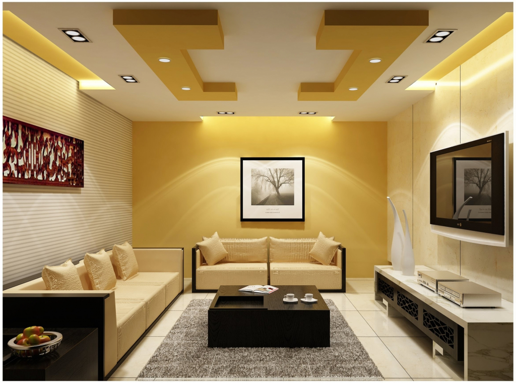 False Ceiling Interior Designing Approx Price Rs 60 Square Feet Minimum Order Quantity 100 Square Feet Service Details Location Type Residential Work Location Delhi Ncr Backed By The Assistance Of Our Highly